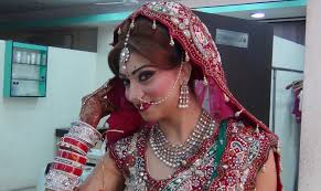indian bridal wallpapers 390917