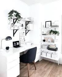 Office Table Design Custom Minimalist Office Furniture 48 Interior Design