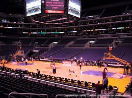 Lakers Tickets 2019 La Lakers Games Low Prices Ticketcity