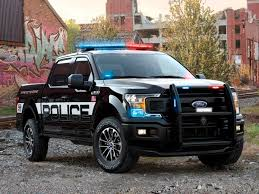 2018 ford crown victoria. simple 2018 2018 ford f150 police responder first pursuit pickup  kelley blue book and ford crown victoria