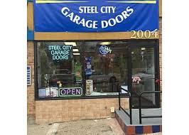 garage door repair pittsburghTop 3 Best Garage Door Repair in Pittsburgh PA  ThreeBestRated