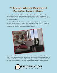 Small Picture The 7 best images about Lamps Floor lamps on Pinterest Online