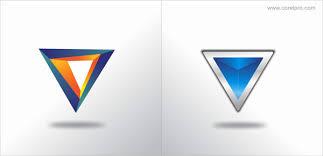 Templates For Logo Logo Templates Free Download Corelpro