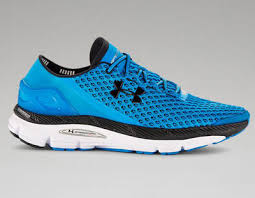 under armour shoes for men. under armour speedform gemini shoes for men n
