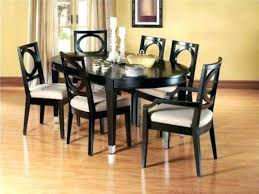 types dining room styles chair articles with sketch modern design wood set table full size