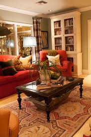 Best 25+ Red sofa decor ideas on Pinterest | Red sofa, Red couches and Red  couch living room
