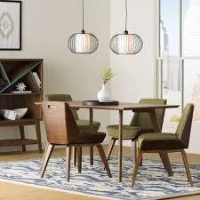 modern contemporary dining room design home design ideas dining room design modern contemporary and contemporary dining rooms
