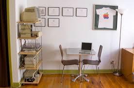 office feng shui desk. office meeting area after feng shui desk