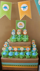 How To Display Cupcakes Without A Stand Amazing Great Way Of Displaying Cupcakes Without A Fancy Stand Parties