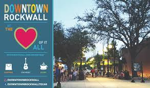 planet rockwall rockwall texas