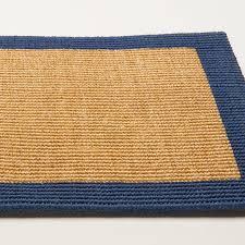 olefin polypropylene carpet fiber