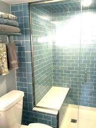 shower drain stinks basement shower drain trap installation stinks smells basement shower drain stinks