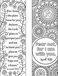Grab these printable bookmarks with love bible verses in either esv or kjv. Pin On Bible Verses