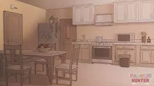 90s Anime Aesthetic Desktop Wallpapers ...