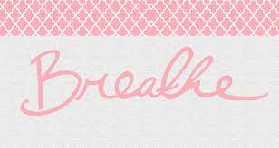 Cute Girly Quote Desktop Background ...