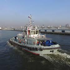 การท่าเรือแห่งประเทศไทย แผนกเรือ - Gönderiler