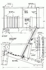 adirondack chairs blueprints. Perfect Adirondack In The Event That You Actually Are Hunting For Great Recommendations On  Wood Working At Point Httpwoodesigns4web2refercom Can Absolutely Assist With Adirondack Chairs Blueprints U