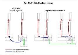 speakon wire diagram wiring diagram site neutrik speakon connector wiring diagram wiring diagram for you u2022 trs to xlr diagram speakon wire diagram