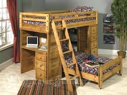 wood bunk bed with desk. Perfect With Bunk Beds With Desk For Sale Creative Of Twin Bed  Wonderful Cool   Intended Wood Bunk Bed With Desk W