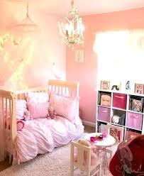 kids bedroom chandelier pink bedroom chandelier kids bedroom chandelier kids bedroom cute pink girls princess erfly