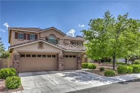 M M Vegas 11025 Edina Court 404 North West Nv Mls 2019391