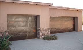 rustic garage doorsLiftmaster Garage Door Opener As Garage Door Threshold With Trend
