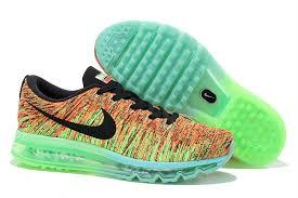 nike running shoes 2015. 2015 nike flyknit air max mens running shoe nike running shoes u
