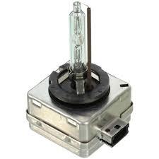 Wagner Lighting D1s Wagner Lighting Headlight Bulb