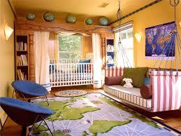 Kids Room Paint Kids Room Ideas Paint Traditional Kids Room Paint Ideas And