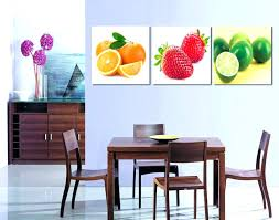 fascinating dining room canvas art canvas wall art for dining room canvas art modern wall decor dining room decoration fruit canvas dining room chandeliers