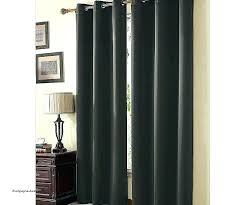 red curtains target target bathroom shower curtains target bathroom shower curtain sets fresh cute y red red curtains target