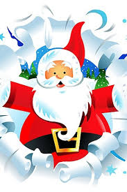 santa claus wallpaper for iphone. Simple For Santa Claus Wallpaper For Iphone 03 And O