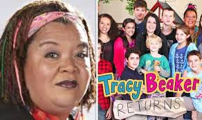 A congratulations is in order for tracy beaker star dani harmer after she welcomed a baby confirming the happy news, the actress' mother jill harmer said: Kay Purcell Dead Emmerdale And Tracy Beaker Actress Dies At 57 After Cancer Diagnosis Celebrity News Showbiz Tv Express Co Uk