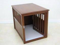 designer dog crate furniture ruffhaus luxury wooden. Buy The Designer Dog Crate Today And Save . This Luxurious Dog Crate Will  Look Elegant In Your Home While Giving Furry Friend A Comfortable Designer Furniture Ruffhaus Luxury Wooden