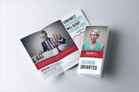 Brochure Samples 32 Examples Of Company Brochure Design Psd Ai Vector Eps Word
