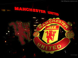 Manchester United Bedroom Wallpaper 24 Best Images About Manchester United On Pinterest Logos