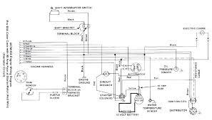mercury thunderbolt iv ignition wiring wiring diagram list thunderbolt ignition wiring wiring diagram basic mercury thunderbolt iv ignition wiring