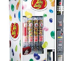 Jelly Bean Vending Machine Gorgeous Jelly Bean Vending Machine