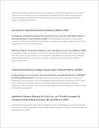 Janitorial Cleaning Proposal Templates Gardening Business And
