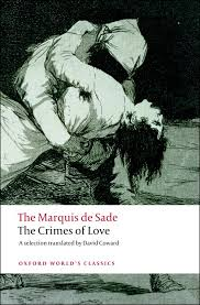 the crimes of love heroic and tragic tales preceded by an essay  the crimes of love heroic and tragic tales preceded by an essay on novels