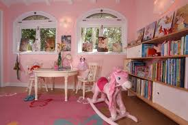 cinderella bedroom ideas kids room great exciting little girl princess room ideas new at design