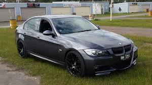 BMW Convertible 2007 335i bmw : 2007 BMW 335i E90 Sedan 1/4 mile trap speeds 0-60 - DragTimes.com