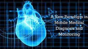 Medical Monitoring Wireless Medical Monitoring