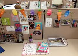 decorations for office. Decorated Office Cubicles. Diy Cubicle Decor Breathtaking Contemporary Best Inspir On Decoration Decorating Decorations For