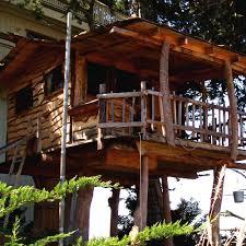 Baumhaus bauen – Baumbank selber machen – Bauanleitungen für ...