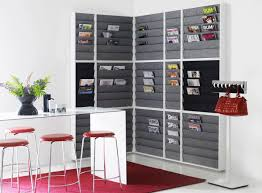 ikea office accessories. Ikea Desk Accessories And Wall File Organizer Also Office Supplies D