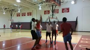 basketball essay topics good essay topics on music persuasive  gym essays