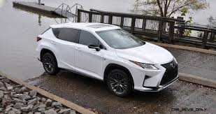 2018 lexus 7 seater.  2018 exclusive animated renderings u2013 2017 lexus  for 2018 lexus 7 seater