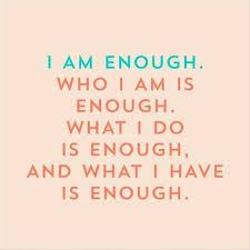 Inspirational Quotes Depression Impressive Inspirational And Motivational Quotes 48 Quotes For Anyone