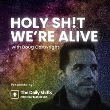 Holy Sh!t We're Alive